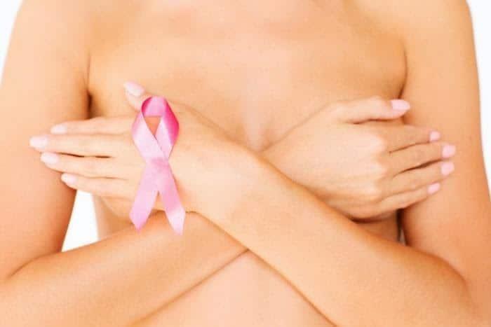 Breast Reconstruction in Mesa, AZ