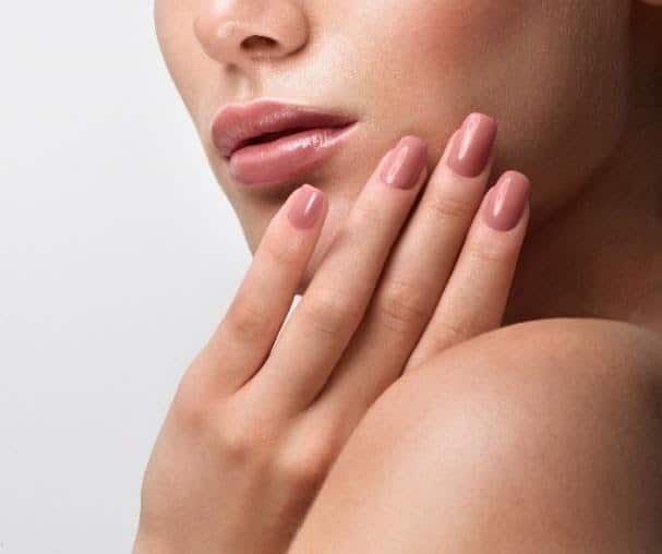 Facial Fat Grafting in Scottsdale