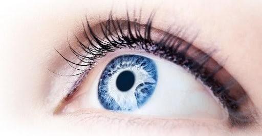 Eyelid Surgery in Scottsdale