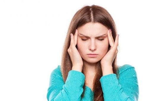 Migraine Surgery in Scottsdale