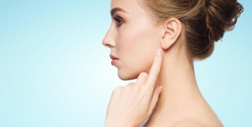 Facial Implants in Scottsdale
