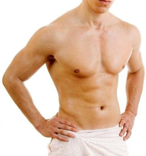 Weight Loss Surgery in Mesa, AZ