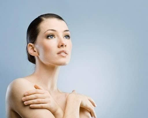 Breast Reduction in Scottsdale
